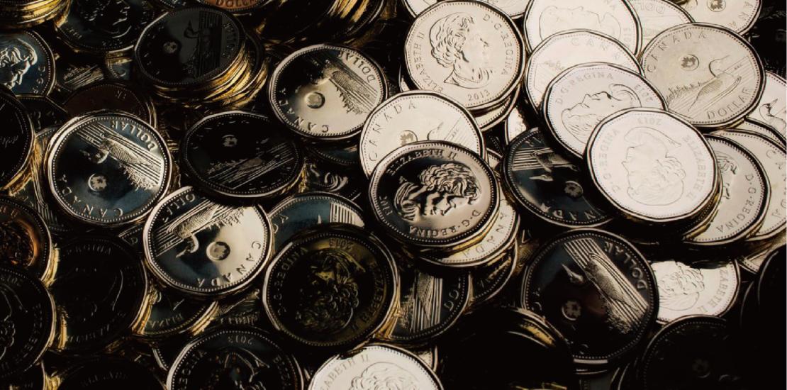 """人民币汇率""""稳""""的基础牢固"""