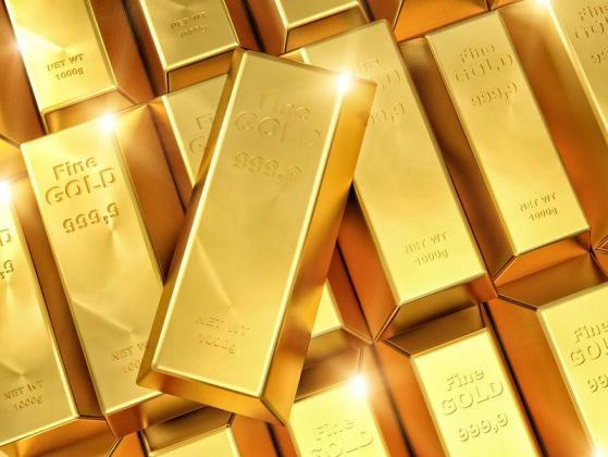 黄金交易提醒:缩减在即多头怂了,但分析师仍普遍看涨金价