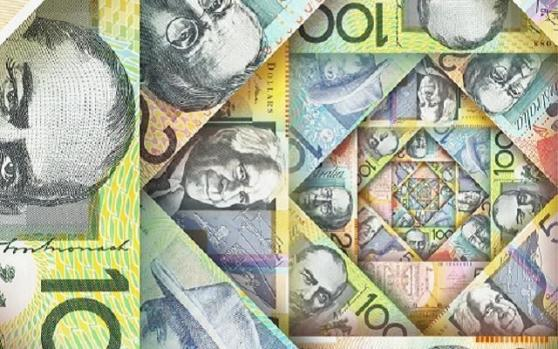 澳元兑美元遭遇关键阻力,能否突破还看这一数据