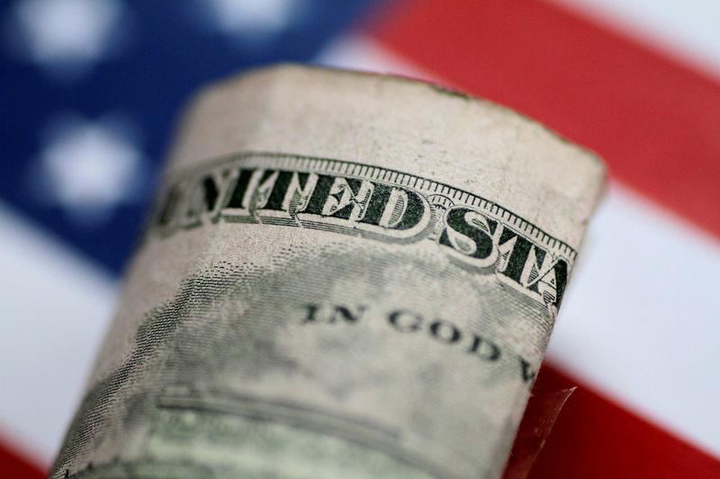 外汇欧盘:土耳其里拉再创历史新低 鲍威尔淡化加息预期抑制美元